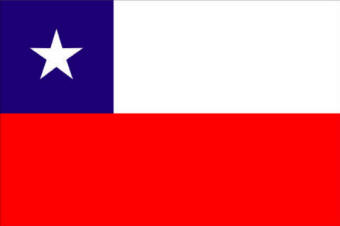 flag-of-chile.jpg