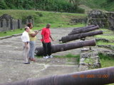 Cannon%20Ruins%20of%20Panama
